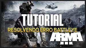 arma 3 apex best deals black friday tutorial como resolver erro arma 3 battleye 2016 youtube
