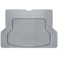 Minivan Interior Accessories Best Interior Accessories For Cars Trucks U0026 Suvs