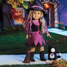 American Doll Halloween Costumes 66 18