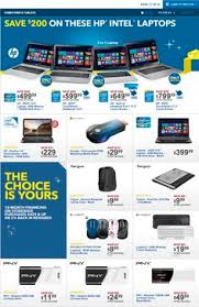 best buy black friday deals gaming laptop walmart black friday 2013 ad page 29 ad santa u0027s shopping list