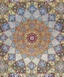vintage rugs beautiful vintage mid century modern rugs and carpets