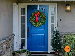 What Color To Paint Front Door How To Choose A Front Door Color Todays Entry Doors