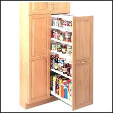 pantry cabinet kitchen bathroom pantry cabinet kitchen kitchen pantry cabinet replacement
