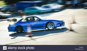 japanese race cars japanese racing driver stock photos u0026 japanese racing driver stock