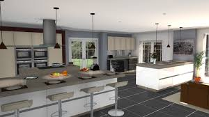 2020 Kitchen Design Software 2020 Press Release Fusionfx 3 0