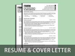 Resume Job Search by 16 Best Resume Samples Images On Pinterest Resume Career And Cv