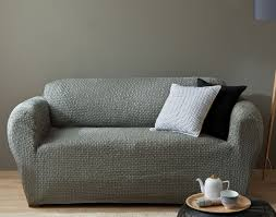 housse de canapé 3 places bi extensible housse de canapé 3 places avec accoudoir pas cher inspirations avec