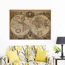 compare prices on vintage nautical charts online shopping buy low