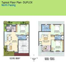 floor plans for duplex houses u2013 laferida com