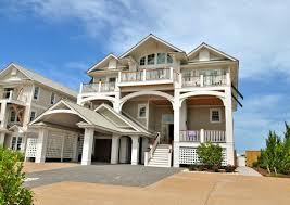 good day sunshine vacation rental twiddy u0026 company
