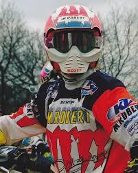 motocross helmet canada kurt nicoll mx old without riders usa pinterest motocross