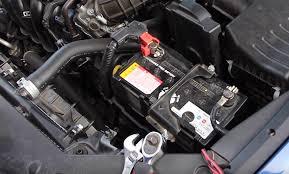 2009 honda civic lx battery battery at 12v drive accord honda forums