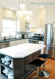 reviews of kitchen appliances lg appliances my review and complain remodelando la casa