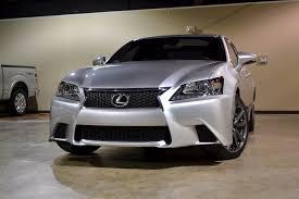 lexus platinum extended warranty used car 367 main l jpg