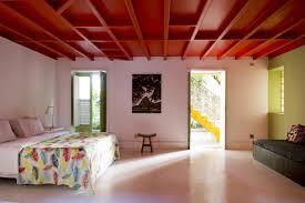 casa amarelo boutique hotel rio de janeiro brazil booking com