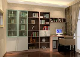 Interior Design Ideas Home Bunch Interior Design Ideas by 15 Collection Of Study Bookcases