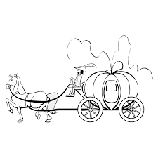 coloring pages fairytales fantasy free downloads