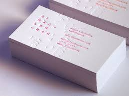 Best Of Business Card Design Business Card For Kanella The Best Of Business Card Design