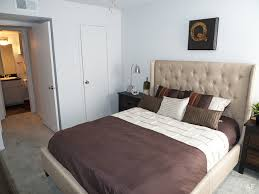 Bedroom Apartments For Rent In Dallas Texas Waternomicsus - One bedroom apartments dallas