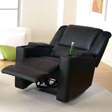 Viva 2577 Home Theater Recliner Sophisticated Home Theater Recliner Steel Home Theater