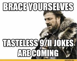 Meme Brace Yourself - brace yourselves pictures and jokes imminent ned brace yourselves