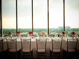 shore wedding venues doubletree by chicago shore skokie weddings illinois