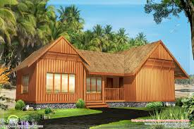 Modern Cottage Design by Bright And Modern Cottage House Plans In Kerala 11 123 Best Images