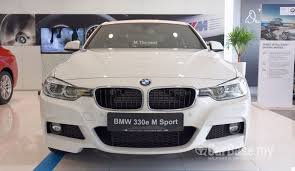 bmw 3 series reviews specs bmw 3 series f30 lci 2015 exterior image 35151 in malaysia