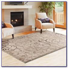 garden area rug costco rugs home design ideas 0yrz4vq7ba