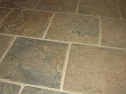 slate flooring reclamation