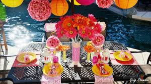 mother day decoration ideas mothers day table decorating ideas