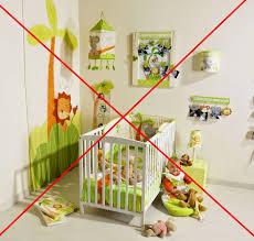 déco chambre bébé deco chambre enfant mixte 2 d233coration chambre bebe mixte