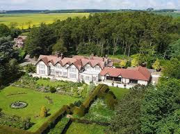 irton manor manor house exclusive indoor heated swimming pool