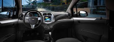 chevrolet spark chevrolet spark 5 door hatchback city car