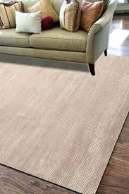 Solid Color Area Rug Solid Color Area Rugs Pysp Org