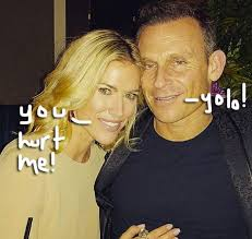 what does josh kristens husband do from rhony rhony star kristen taekman is deeply embarrassed by her husband s