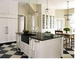 kitchen interesting kitchen renovation costs average kitchen