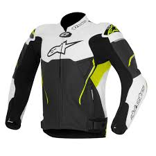 leather motorcycle jacket alpinestars atem leather motorcycle jacket new 2016 ebay