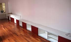 meubles bas chambre décoration meuble bas chambre ikea 29 reims meuble bas