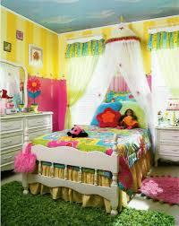 bedroom captivating design ideas for girls kids room decoration