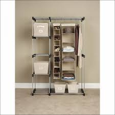 Closetmaid Cubeicals Instructions Bathroom Amazing Walmart Closet Organizer Canada Walmart Closet