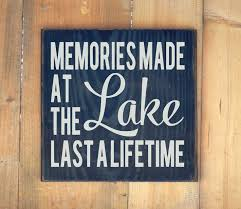 lake quotes top inspirational motivational and leadership quotes