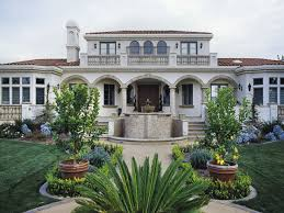 21 luxury home plans florida spanish mediterranean style house