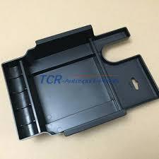 new lexus rx200t 2016 aliexpress com buy new armrest storage organizer tray inner