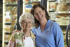 What Is Comfort Keepers Comfort Keepers San Diego 28 Photos U0026 25 Reviews Home Health
