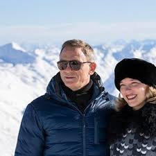 spectre 2015 rotten tomatoes