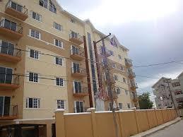 Kensington Place Apartments by Apartment For Lease Rental In Kensington Place Kingston St