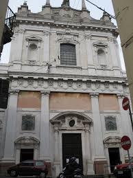 Itineraries Turismo Bergamo by Best Of Bergamo May 2012