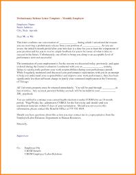 Sample Letter For Medical Leave Application 10 Annual Leave Application Format Parts Of Resume