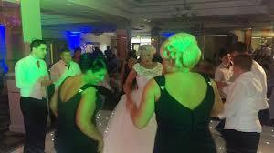 wedding bands ni wedding band belfast wedding band northern ireland instant replay